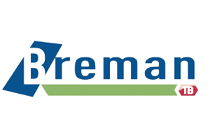 Breman Logo