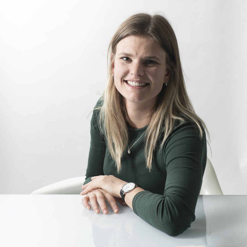 Ivanka Kramer