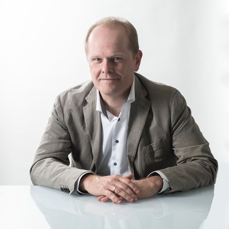 Marcel Konijn
